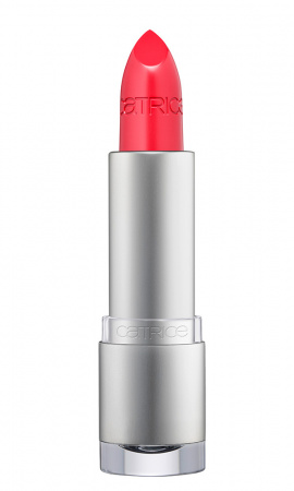 CATRICE Luminous Lips 'Don't mind the pink' - šminka